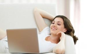 Как выбрать сайт для знакомств в интернете?