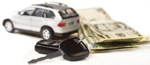 Автоломбард – быстрая финансовая «подзарядка»