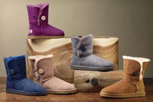 Высококачественная спортивная обувь