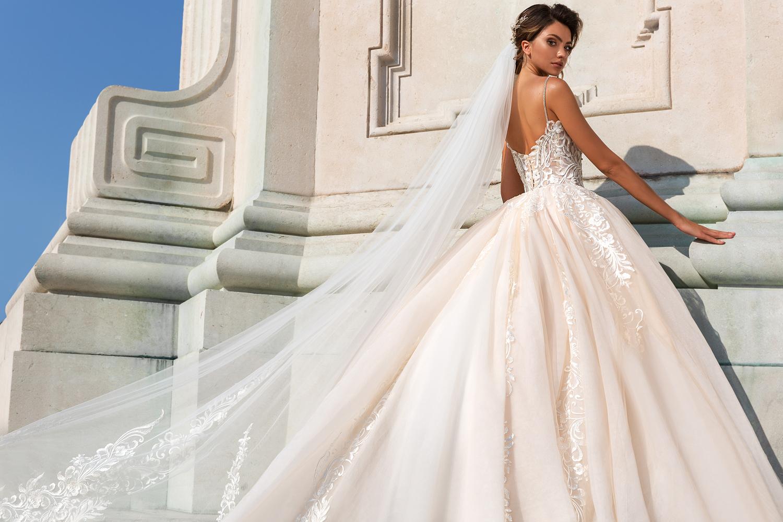 всего свадебные платья новые картинки статьёй, узнаете, как