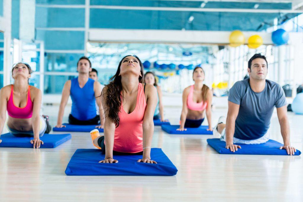 http://sante-fitness.ru/uslugi/korporativnyy-fitnes/