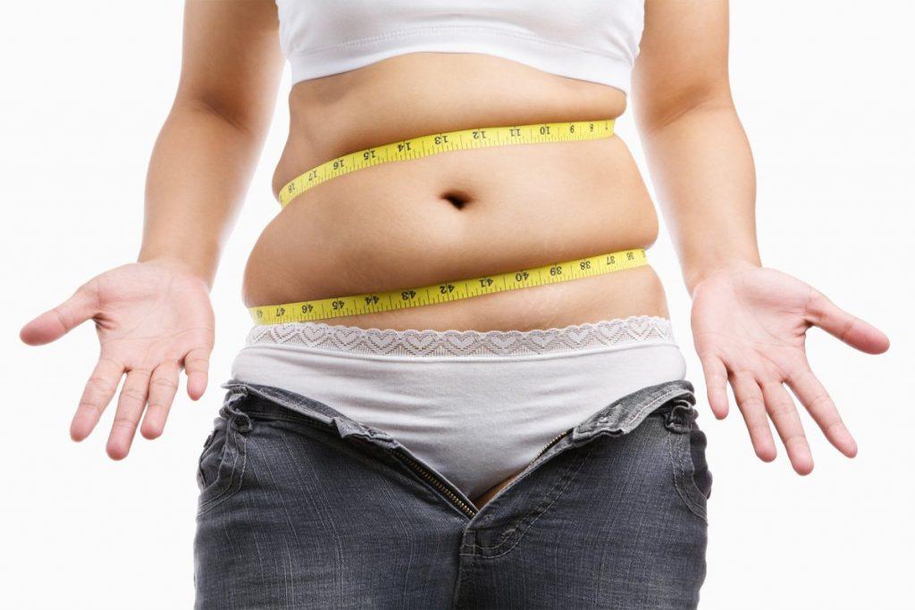 Область Живота Похудение. Как быстро похудеть в талии и животе. Упражнение, диеты, питание, обертывания в домашних условиях