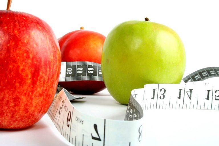 Яблочная Диета Плюс. Яблочная диета для похудения — все что нужно знать о ней